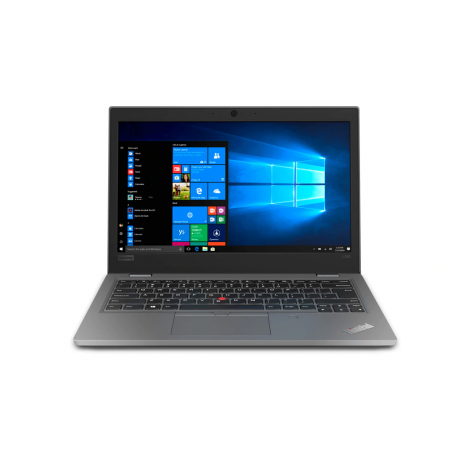 "image else for Lenovo L390 I7-8565U 13.3"" Fhd 512Gb Ssd 8Gb + 3Yr Onsite Wty (5Ws0K18197) 20Nrs00S00"