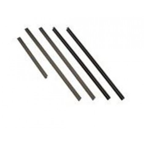 image else for Apc Netsheltersx 42u/ 48u Baying Trim Kit Blk Ar7600 AR7600