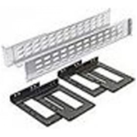 image else for Hp Tower To Rack Conversion Tray, Universal Kit (ml150g5) 417705-b21