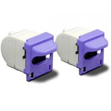 image else for Hp Staple Cartridge Pack Staple Cartridge Pack For The Laserjet 3392 All-in-one Printer. Contains Q7432A