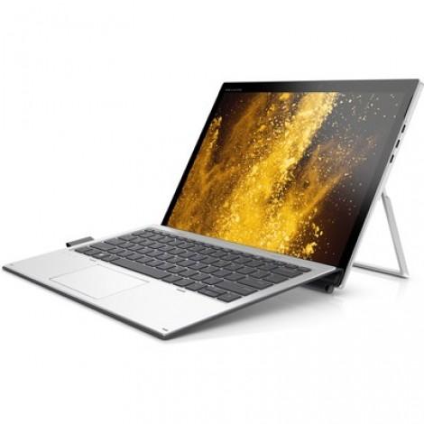 """image else for Hp Elite X2 1013 G3 Tablet 13"""" 3k2k Ts I7-8550u 8gb 256gb Sd Wlan W10p64 3 Yr Nbd Trvl Wty 4wq63pa 4WQ63PA"""