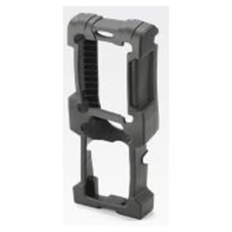 image else for Motorola Mc90xx Protective Boot Rohs 11-67218-04r 11-67218-04R