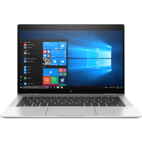 image else for HP EliteBook x360 1030 G4 Notebook PC (Touchscreen) 8Px16Pa 8PX16PA