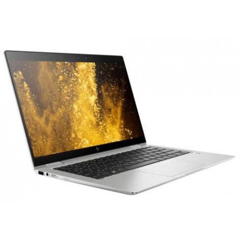 """image else for Hp Elitebook X360 1030 G3 33.8 Cm (13.3"""") Touchscreen Lcd 2 In 1 Notebook - Intel Core I7 (8Th"""