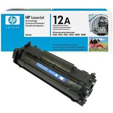image else for Hp Q2612a Toner Cartridge Black Q2612a Q2612A