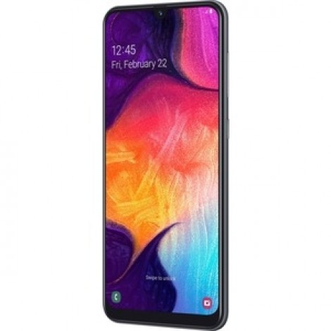 image else for Samsung Galaxy A50 Black Sm-A505Yzknxsa SM-A505YZKNXSA