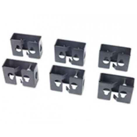 image else for Apc Cable Containment Brackets With Pdu Mounting Capab#special While Stock Last Ar7710 AR7710