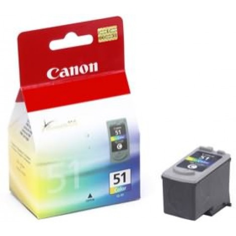 image else for Canon Clrink Cart Cl51 Cl51 CL51