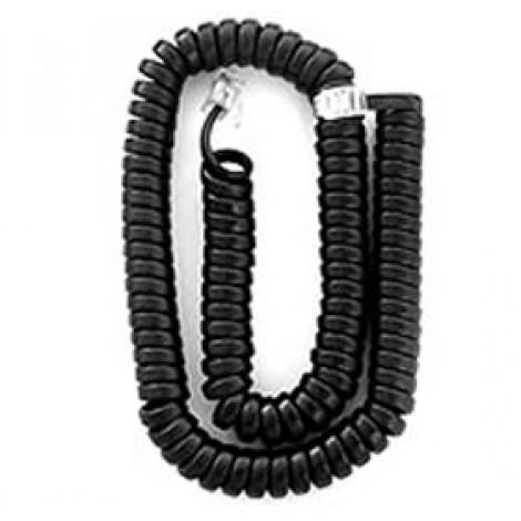 image else for Cisco Cp-handset-cord=-handset Cord For 7900 S Cp-handset-cord= CP-HANDSET-CORD=