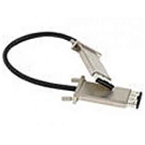 image else for Cisco Cab-stk-e-0.5m= - Cisco Bladeswitch 0.5m Stack Cable Cab-stk-e-0.5m= CAB-STK-E-0.5M=