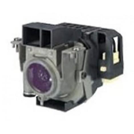 image else for Nec Np-14lp Replacement Lamp Np-14lp NP14LP