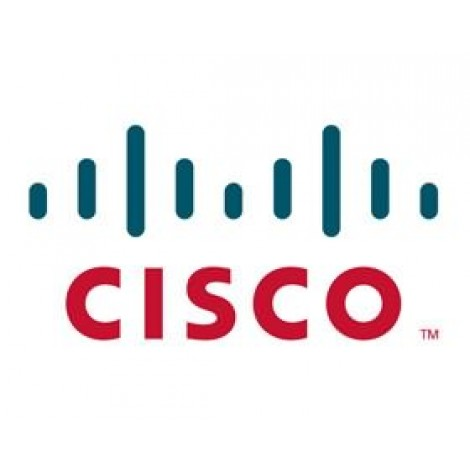 image else for Cisco Single Callmanager Express Unit License For Ip Communicator Sw-ccme-ul-ipcomm= SW-CCME-UL-IPCOMM=