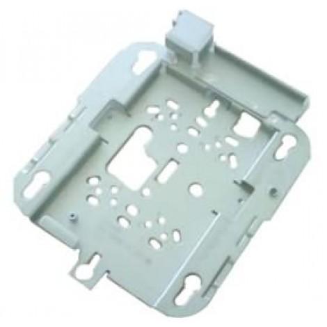 image else for Cisco 1040/ 1140/ 1260/ 3500 Universal Mount Air-ap-bracket-2= AIR-AP-BRACKET-2=