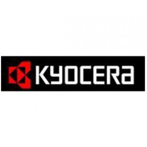 image else for Kyocera 3rd Year Warranty Fs Series 822lw00064 822LW00064