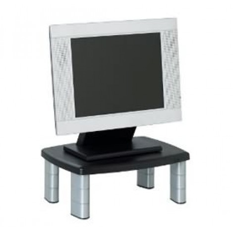 image else for 3m Adjustable Monitor Stand 70071421914 70005249431