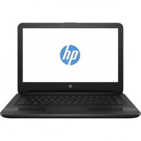 image else for HP 14-AN019AU AMD A6-7310 4GB(1600-DDR3L) 1TB(SATA-5.4) 14IN(HD-LED) AMD R4-GFX WL-AC DVD WIN10 X5Q41PA