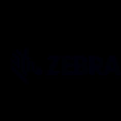 Zebra Dt Printer Zq610 2In/ 48Mm Healthcare Eng Zq61-Hawaa00-00