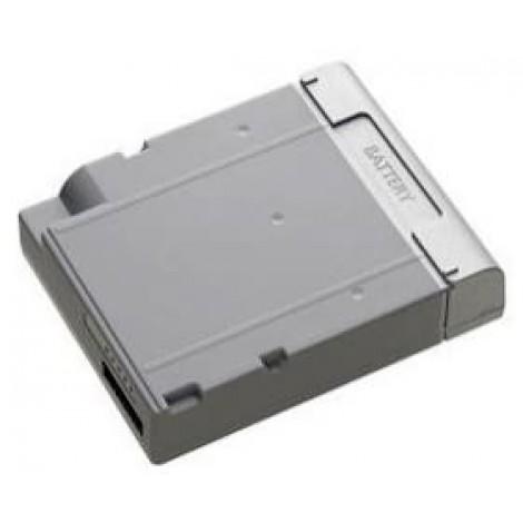 image else for Panasonic Li-ion Battery For Cf-c1 Cf-vzsu66w CF-VZSU66U