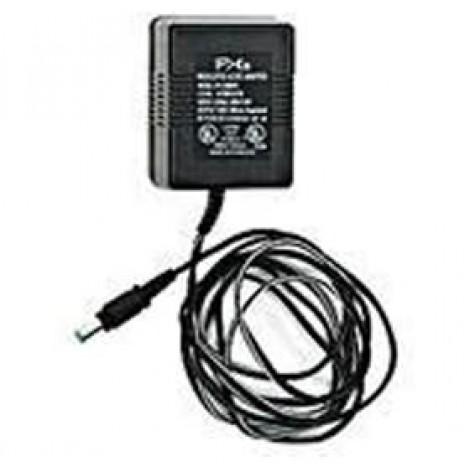 image else for Datalogic Power Supply Pg5 For 5v Dc 15g050300n 15G050300N