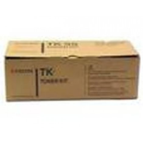 image else for Kyocera Black Toner Kit For Fs-c5150dn 1t02kt0as0 1T02KT0AS0