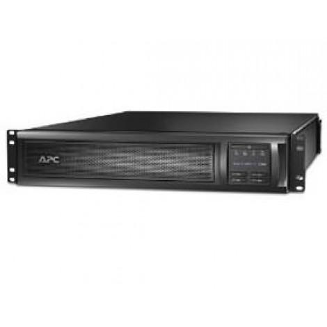 image else for Apc Smart-ups X 2200va Rack/ Tower Lcd 200-240v Smx2200rmhv2u 99956 SMX2200RMHV2U