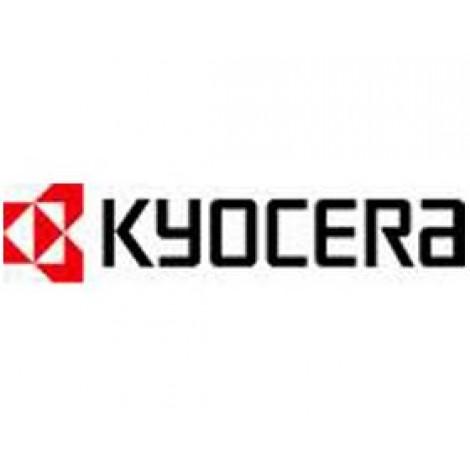 image else for Kyocera Kyocera Tk410 Black Toner Cart 1t02c90sg0 1T02C90SG0