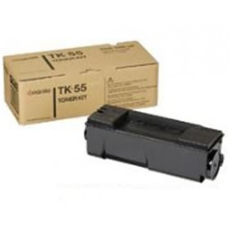 image else for Kyocera Fs-2000/ 3900/ 4000 Toner 1t02f80as0 1T02F80AS0