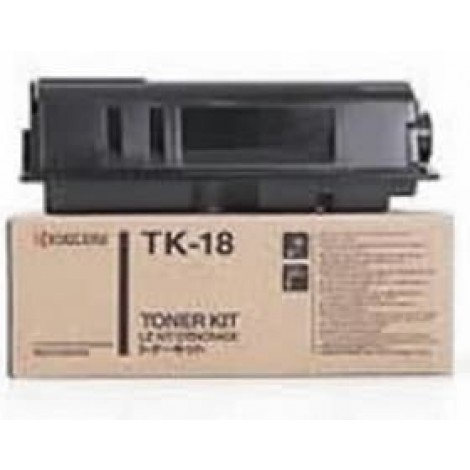 image else for Kyocera Fs-1020,fs-1118 Mfp Toner 1t02fm0as0 1T02FM0AS0