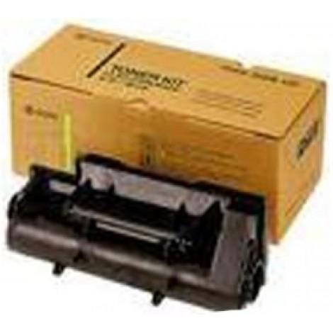 image else for Kyocera Fs-9530dn Toner Kit 1t02g10as0 1T02G10AS0