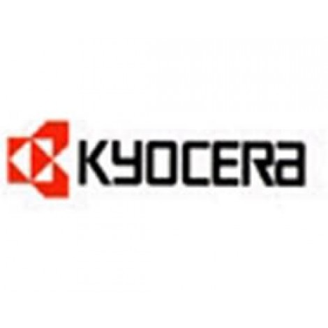 image else for Kyocera Toner Kit (7, 200 Pages @ 5% A4 Coverage) For Fs-1030d 1t02g60as0 1T02G60AS0