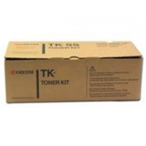 image else for Kyocera Black Toner Kit Fs-1100 1t02h50as0 1T02H50AS0