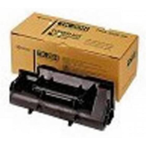 image else for Kyocera Fs-c 5015 N Magenta Toner 1t02hjbas0 1T02HJBAS0