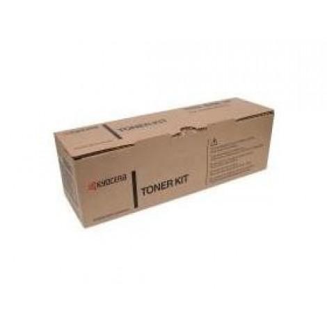 image else for Kyocera Tk-554 Magenta Toner Kit 1t02hmbas0001 1T02HMBAS0