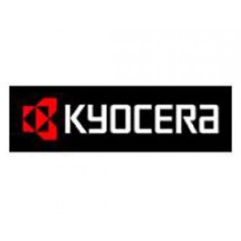 image else for Kyocera Tk-164 Black Toner Cart 1t02ly0as0 1T02LY0AS0