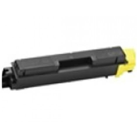 image else for Kyocera Yellow Toner Kit For Fs-c5150dn 1t02ktaas0 1T02KTAAS0