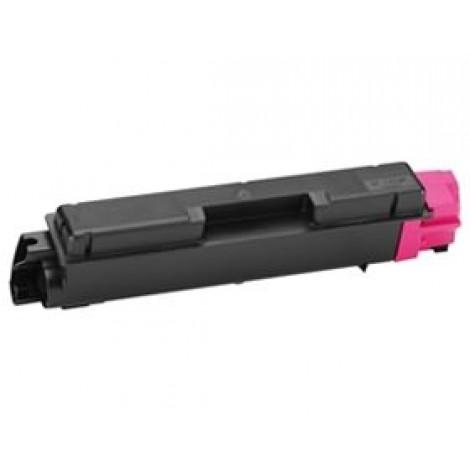 image else for Kyocera Magenta Toner Kit For Fs-c5150dn 1t02ktbas0 1T02KTBAS0