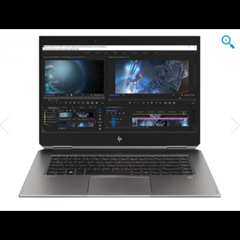 image else for HP ZBook Studio x360 G5 Convertible Workstation 9Dj24Pa 9DJ24PA