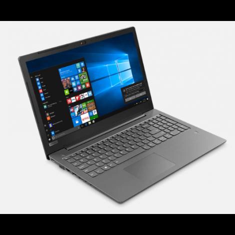 image else for Lenovo V330-15Ikb I7-8550U 15.6 Hd 256Gb Ssd 8Gb + 3Ydp Warranty (5Ws0Q81869) 81Ax00Hjau-W 81AX00HJAU-W