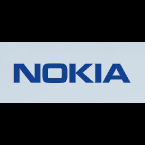 image else for Nokia 2.2 Black Hq5020Dg48000 HQ5020DG48000