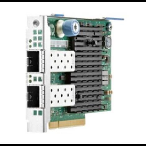 image else for Hpe Ethernet 10Gb 2-Port 562Flr-Sfp+Adpt 727054-B21 727054-B21