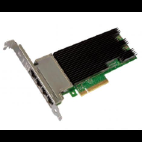 image else for Intel Quad Port 10Gbe Ethernet Adapter X710T4 Rj45 Lp/ Full Bracket X710T4 X710T4