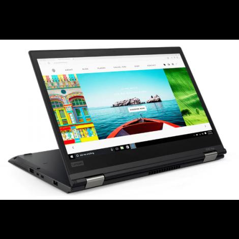 """image else for Lenovo X380 Yoga I7-8550 13.3"""" Fhd 256Gb Ssd 8Gb + Usb-C Dock Gen 2 (40As0090Au) 20Lh002Hau-Usbcdock"""