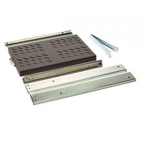 image else for Hp 100kg Sliding Shelf 234672-b21 234672-B21