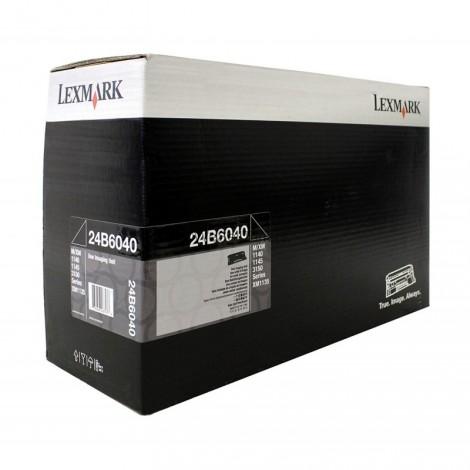 image else for Lexmark M/ Xm 11 & 31 Series Imaging Kit 24B6040 24B6040