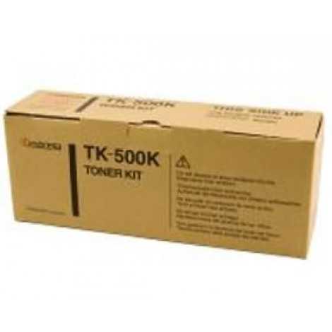 image else for Kyocera Fs-c5016n Blk Toner Kit 370pd0ka 370PD0KA
