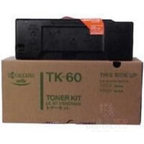 image else for Kyocera Toner Kit For Fs-1800/1800+/3800 (20, 000 Pages @ 5% A4 Coverage). 370py0ka 370PY0KA