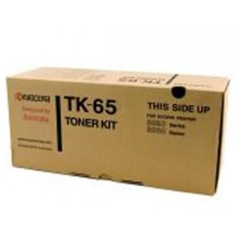 image else for Kyocera Fs-3830n Toner 370qd015 370QD015