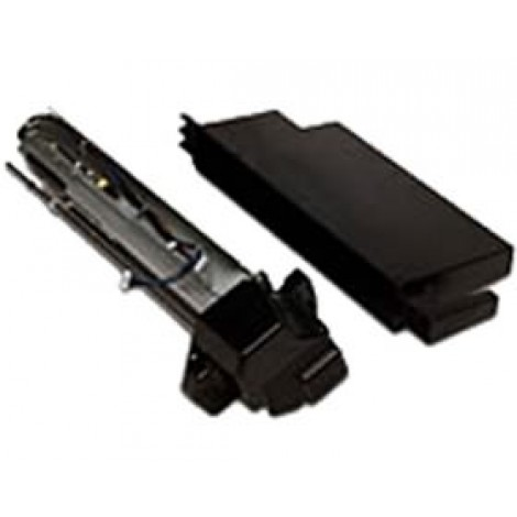 image else for Hp Q3985a 220v Fuser Kit For Color Lj 5550 3985a Q3985A