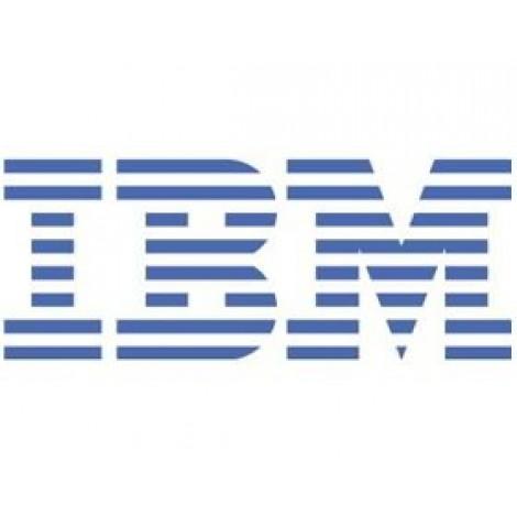 image else for Ibm Netbay 1.5m Usb Conversion Option Pack 39m2895 39M2895