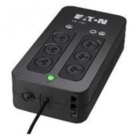 image else for Eaton 3s 3s700au 700va/ 420w Standby Powerboard Ups 3S700AU